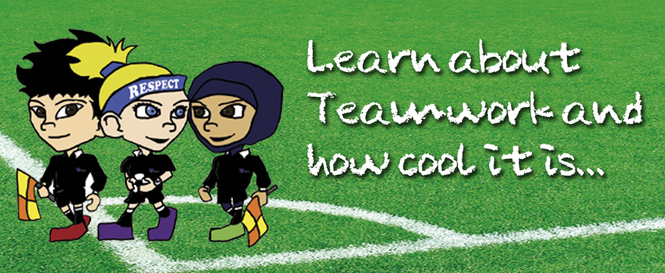 Learn-About-Teamwork-Slider